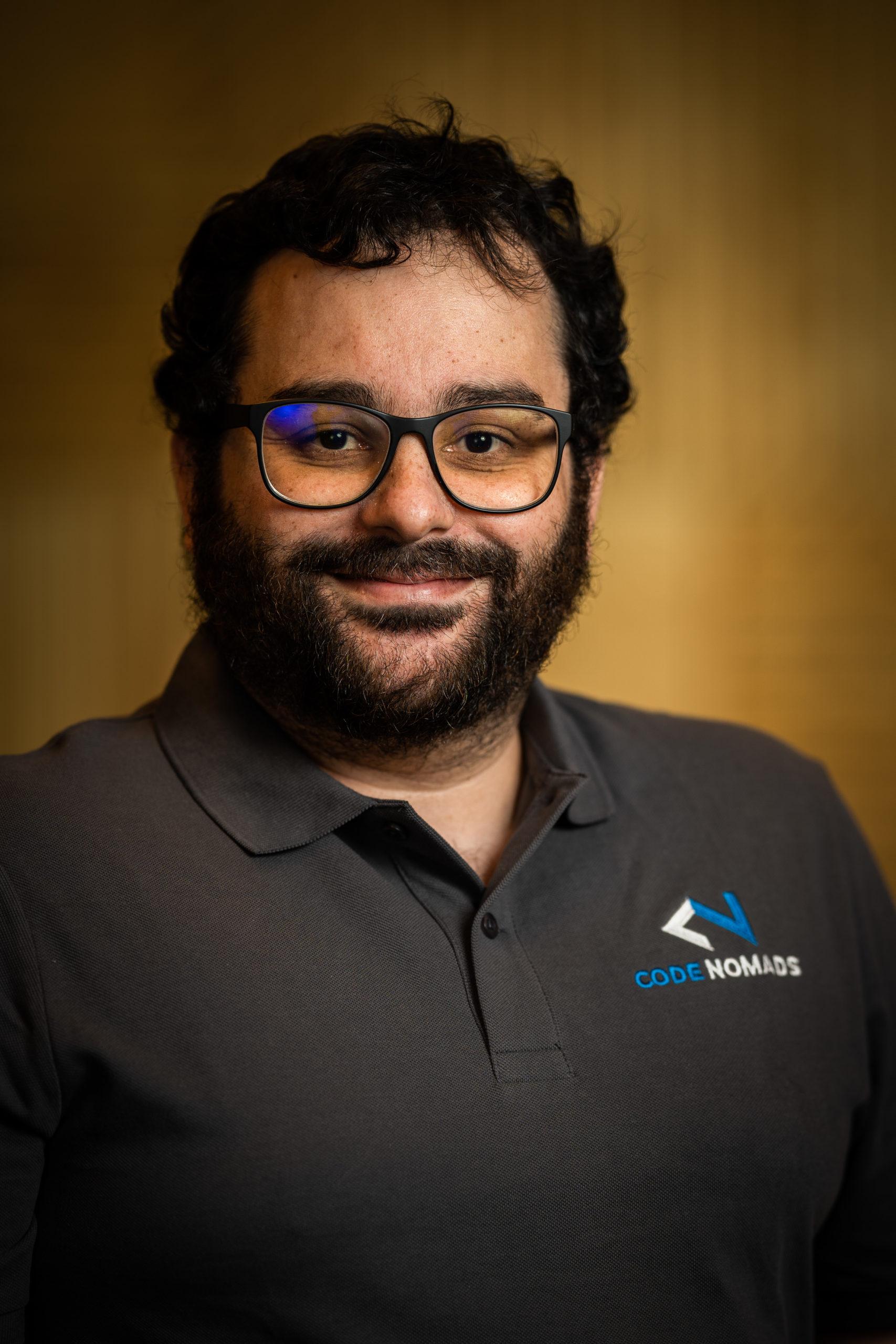 Raduan Silva dos Santos
